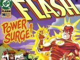 The Flash Vol 2 96