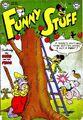 Funny Stuff Vol 1 64