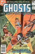 Ghosts 82