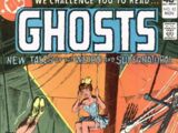 Ghosts Vol 1 82