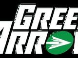 Green Arrow Vol 6