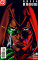 Green Arrow Vol 2 127