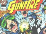 Gunfire Vol 1 6
