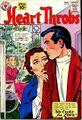 Heart Throbs Vol 1 70