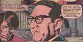 Henry Kissinger 0001