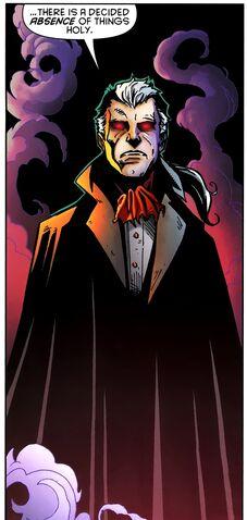 File:I Vampire 0017.jpg