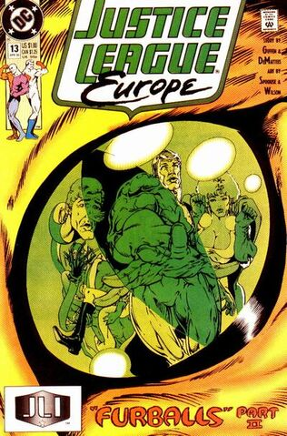 File:Justice League Europe 13.jpg