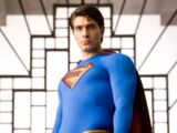 Kal-El (Superman Returns)