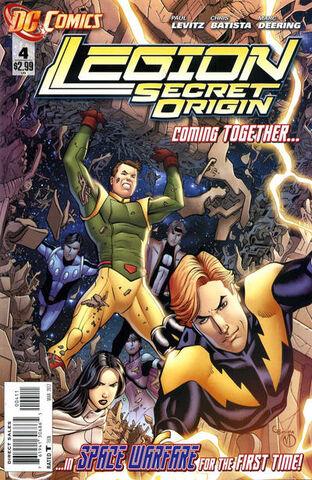 File:Legion Secret Origin Vol 1 4.jpg