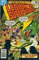 Legion of Super-Heroes Vol 2 260