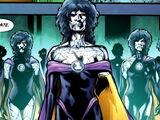 Bizarress (Prime Earth)
