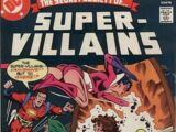 Secret Society of Super-Villains Vol 1 12