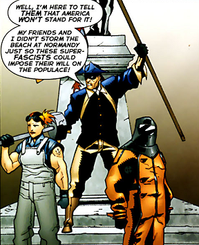File:Sons of Lyberty Earth-50 001.png