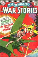Star-Spangled War Stories Vol 1 129
