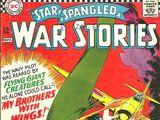 Star-Spangled War Stories Vol 1 129