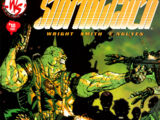 Stormwatch: Team Achilles Vol 1 18