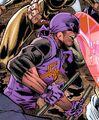 Stuntmaster Earth 8 001