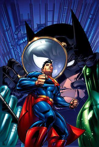 File:Superman 0174.jpg