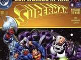 Superman Vol 2 171