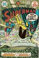 Superman v.1 279