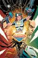 Superwoman Vol 1 10 Textless