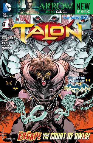 File:Talon Vol 1 1.jpg