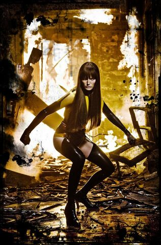 File:Watchmen Movie Silk Spectre 01.jpg