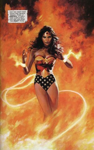 File:Wonder Woman 0321.jpg