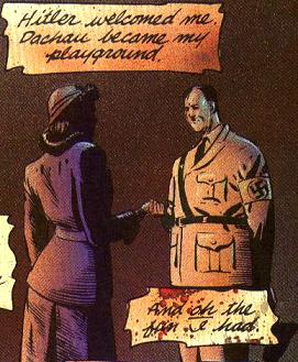 File:Adolf Hitler Golden Age.png