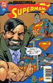 Adventures of Superman Vol 1 613