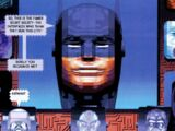 Batcom (Digital Justice)