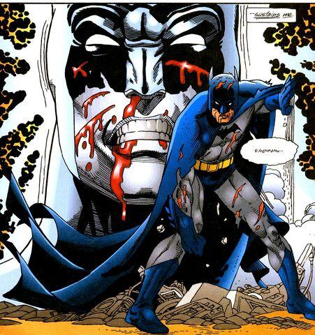 File:Batman 0336.jpg