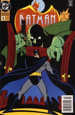 File:Batman Adventures Vol 1 6.jpg