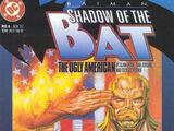 Batman: Shadow of the Bat Vol 1 6