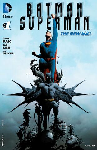 File:Batman Superman Vol 1 1.jpg