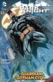 Batman The Dark Knight Vol 1 19