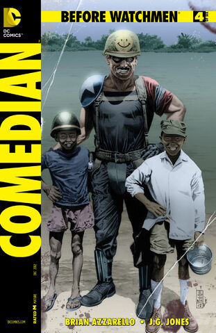 File:Before Watchmen Comedian Vol 1 4 Combo.jpg