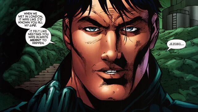 File:Bruce Wayne 052.jpg