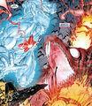 Captain Atom Prime Earth 005
