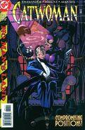 Catwoman Vol 2 76