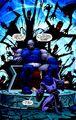 Darkseid 0013