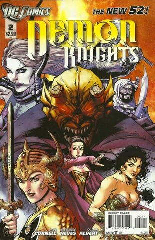 File:Demon Knights Vol 1 2.jpg