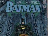 Detective Comics Vol 1 682