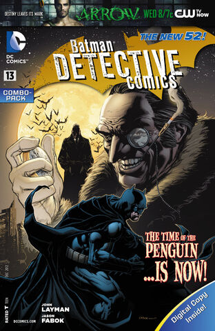 File:Detective Comics Vol 2 13 Combo.jpg