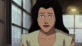 Diana of Themyscira DC Animated Movie Universe 002