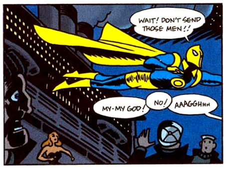File:Doctor Fate 0013.jpg