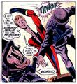 Elongated Man 0005
