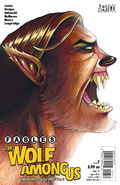 Fables The Wolf Among Us Vol 1 7