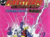 Firestorm Vol 2 61