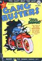 Gang Busters Vol 1 4